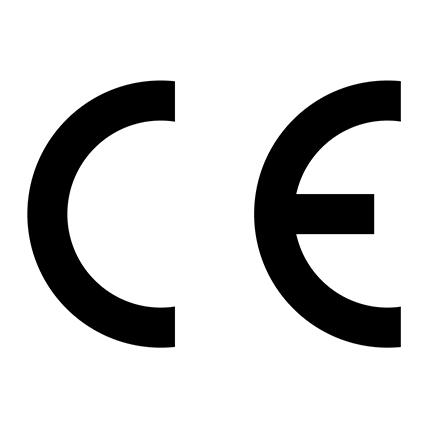 International Electrical Safety