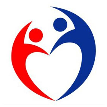 logo-japan-fda