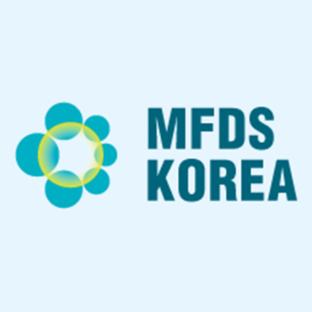MFDS Korea