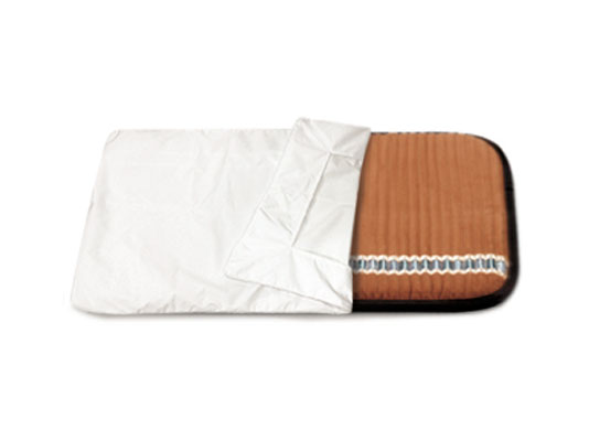 Mini Biomat Waterproof Cover