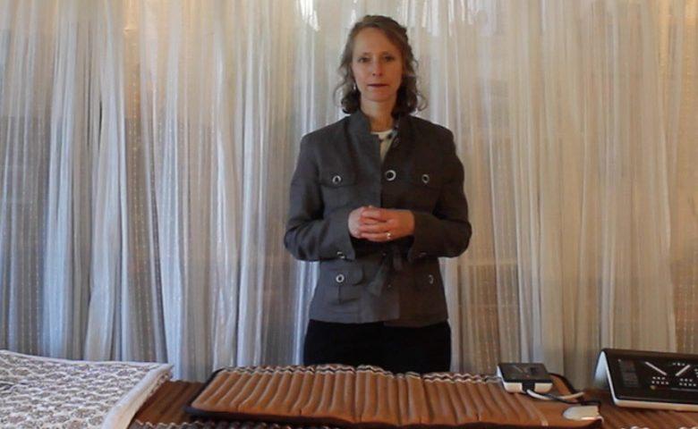 Amethyst Biomat Review
