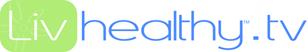 Livhealthy logo