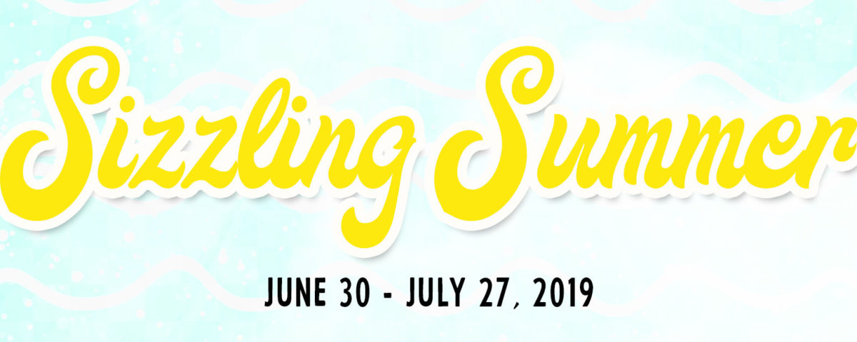 Richway Biomat Summer Sale July 2019