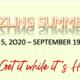 Richway Summer Sale 2020