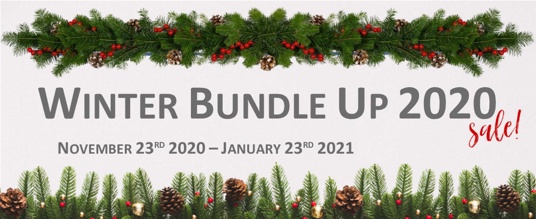 2020 Winter Bundle sale header-2