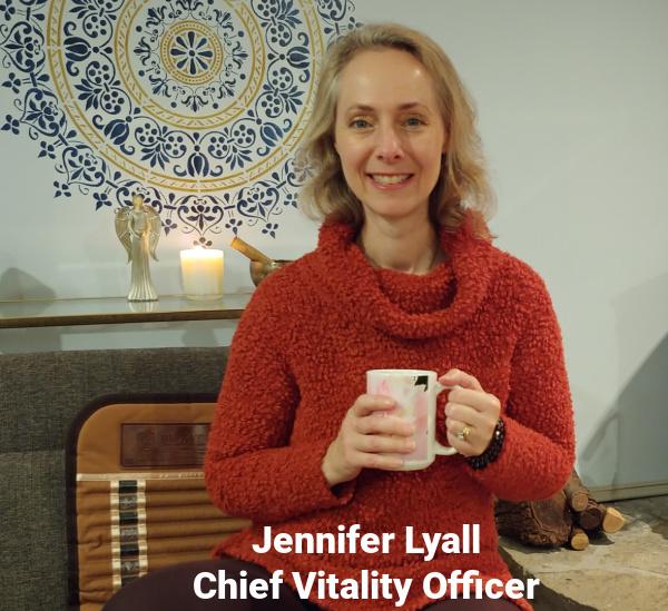 Jennifer-Mini-Biomat
